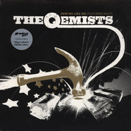 Qemists, The - Dem na like me feat. Wiley