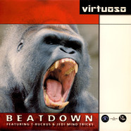Virtuoso - Beatdown