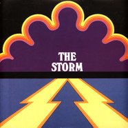 Storm, The - Storm, The