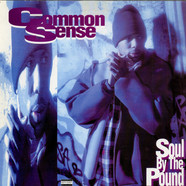 Common - Soul By The Pound / Can-I-Bust / Heidi Hoe
