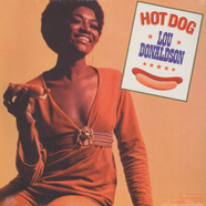 Lou Donaldson - Hot Dog