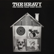 Heavy, The - The House That Dirt Built