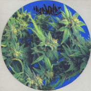 Sicwax - Chronic Slipmats