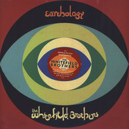 Whitefield Brothers - Earthology