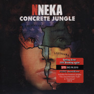 Nneka - Concrete Jungle