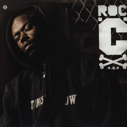 Roc 'C' - All Questions Answered