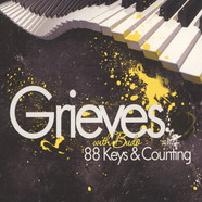 Grieves - 88 keys   counting