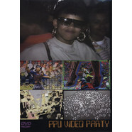 Peoples Potential Unlimted Presents: - PPU Video Party - Volume 1