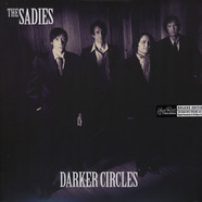 Sadies, The - Darker Circles