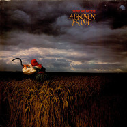 Depeche Mode - A Broken Frame