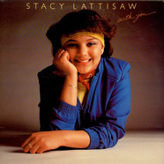 Stacy Lattisaw - With You