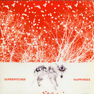 Superpitcher - Happiness Remixe