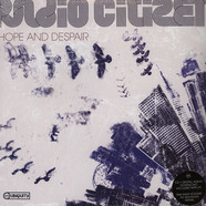 Radio Citizen - Hope And Despair