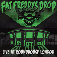 Fat Freddys Drop - Live At Roundhouse