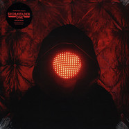 Squarepusher - Shobaleader One: D'demonstrator