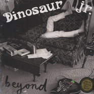 Dinosaur Jr. - Beyond