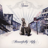 Sene & Chief - Beautifully Ugly