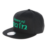 House Of Pain - New Era Snapback Hat