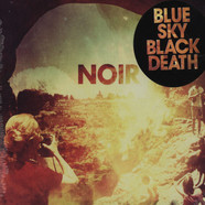 Blue Sky Black Death - Noir
