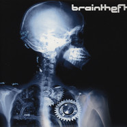 Braintheft - Machine Men