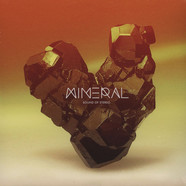 Sound Of Stereo - Mineral