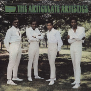 Artistics - The Articulate Artistics