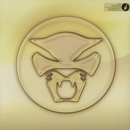 Thundercat - Golden Age Of Apocalypse