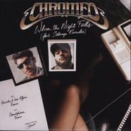 Chromeo - When The Night Falls Hercules And Love Affair Remix
