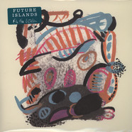 Future Islands - On The Water