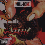 Action Bronson & Statik Selektah - Well-Done