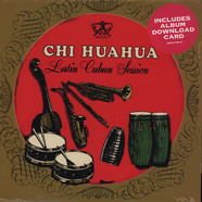 Chi Huahua - Latin Cuban Session