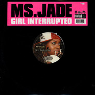 Ms. Jade - Girl Interrupted