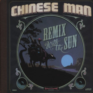 Chinese Man - Racing With The Sun Remixes