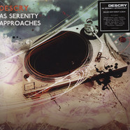 Descry - As Serenity Approaches EP