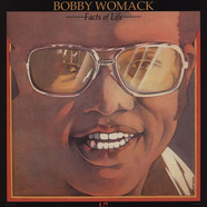 Bobby Womack - Facts Of Life