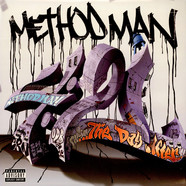 Method Man - 4:21... The Day After