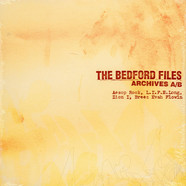 V.A. - The Bedford Files, Archives A/B