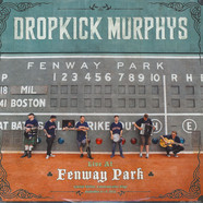 Dropkick Murphys - Live At Fenway
