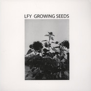 LFY - Growing Seeds