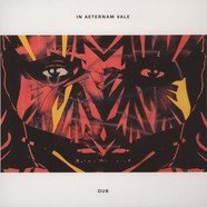 In Aeternam Vale - Dust Under Brightness Dub LP