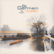 St. Germain - Tourist Remastered
