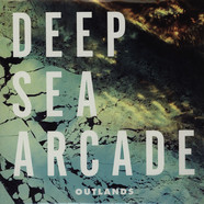 Deep Sea Arcade - Outlands