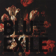 Blu & Exile - Give Me My Flowers While I Can Still Smell Them