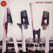Ariel Pink's Haunted Grafitti - Mature Themes