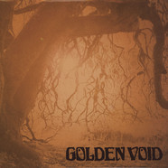 Golden Void - Golden Void