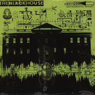 Blackhouse (Georgia Anne Muldrow & DJ Romes) - The Blackhouse