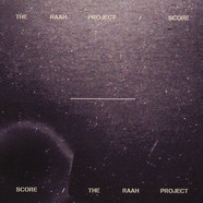 Raah Project , The - Score