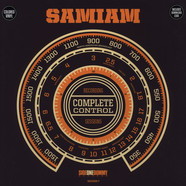 Samiam - Complete Control Session