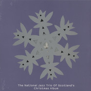 National Jazz Trio Of Scotland / Bill Wells - Christmas Album