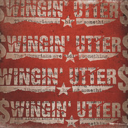 Swingin Utters - Librarians Are Hiding Something